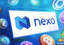 Nexo Launches Free and Instant Off Chain Transfers for All Cryptos 350x209 2