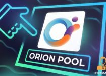 Orion Protocol Launches A Series Of New Features To Improve Ease Of Use Lower Entry Barriers 350x209 2