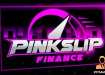 Pinkslip Finance Sets Official date for Public Sale and Eyes Uniswap V2 Listing 350x209 2