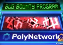 Poly Network relaunches with a 500k bug bounty program after 600M hack 350x209 2