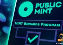 Public Mint Users Migrate Millions Of Tokens In First 24 Hours To Explore New MINT Rewards 350x209 2