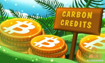 SkyBridge Buys Carbon Offsets to Green Bitcoin Holdings 350x209 2