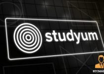 The Broad Scope of Topics on the Studyum Platform That Will Enlighten Users 350x209 2