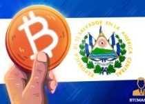 The President of El Salvador has announced that he will make Bitcoin legal tender in his country 350x209 2