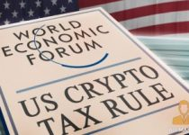 WEF comments on US Crypto Tax Rule 350x209 2