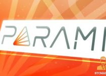 Web3 Advertising Protocol Parami Seals 3M To Boost User Privacy On Web 3 350x209 2