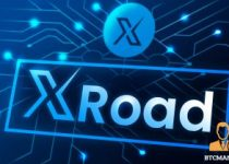 XROAD The Future Of Data Is Decentralized 350x209 2