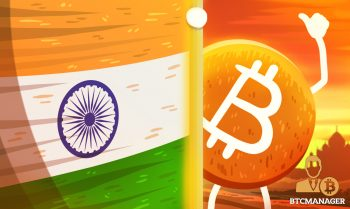 Bitcoin Trading Exploding in India Since Supreme Courts RBI Ban Reversal 350x209 2