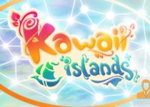 Kawaii Islands Nets 2.4M In Private Token Sale For Its Anime Play to earn Metaverse 350x209 2