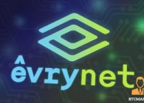 Evrynet Welcomes Three Renowned Advisors Following 7m Private Funding Round 350x209 2