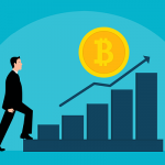 Top 5 cryptocurrencies to watch this week